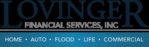 Lovinger Financial Services
